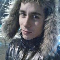 Янычар, 33 года, Овен, Нижний Новгород