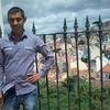 Golib, 39, г.Albufeira
