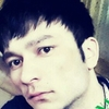 Азик, 30, г.Владимир