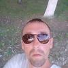 николай, 30, г.Саранск