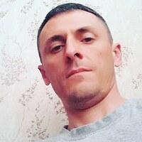 Рома, 45 лет, Лев, Москва
