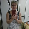 Елена, 61, г.Узда