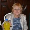 ирина, 72, г.Минск