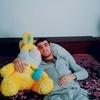 ислам, 27, г.Ашхабад