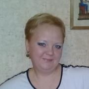Лена 43 Санкт-Петербург