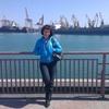 Ирина, 50, г.Одесса