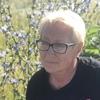 Ольга, 58, г.Новый Уренгой (Тюменская обл.)