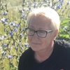 Olga, 58, Novy Urengoy