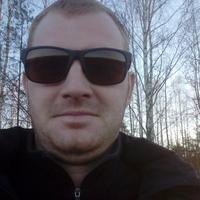 Алексей, 33 года, Телец, Иваново