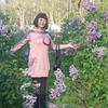Лилия, 62, г.Киев