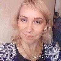 Наташа, 43 года, Дева, Курск
