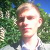 Сергей, 20, г.Мозырь