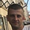 Andriy, 30, Vynnyky