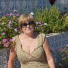 Оля, 56, Херсон