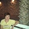 Юлия, 51, г.Холон