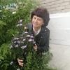 Елена Казакова, 52, г.Новосибирск