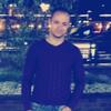 Дмитрий, 25, г.Брянск