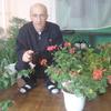 Александр, 40, г.Ноябрьск
