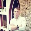 Alexander Shcherbakov, 25, Novoaltaysk