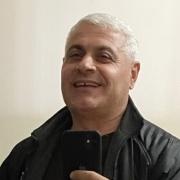 эд 30 Тбилиси