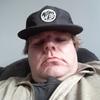 Jason, 34, Brockville