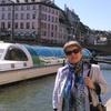 Надежда, 61, г.Ногинск