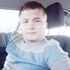 коля, 27, г.Алматы́