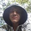 Виктор, 31, г.Омск