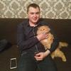 Dennis, 24, г.Мозырь