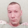 Ivan Starinskiy, 33, Yakutsk