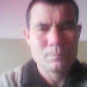 Юра 44 Волгоград