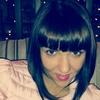 Лейла, 34, г.Казань