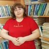 Елена, 39, г.Бузулук