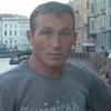 Алексей, 40, г.Чебоксары