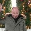Vadim, 52, Monchegorsk