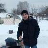 Александр, 35, г.Городец