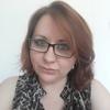 Мария, 33, г.Курск