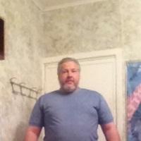 Ярослав, 46 лет, Близнецы, Певек