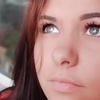 Anastasiya, 32, Akshiy