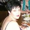 Тамара, 52, г.Ола