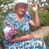 Faniya, 61, Baymak
