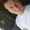 Ruslan, 26, г.Балаклея