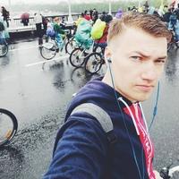 Илья, 30 лет, Близнецы, Москва