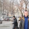 Николай, 53, г.Ростов-на-Дону