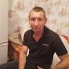 Вова Рахманин, 49, г.Асино
