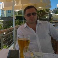 Роман, 38 лет, Лев, Москва