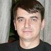 Aleksandr, 49, Porkhov
