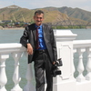 Сергей, 51, г.Шемонаиха