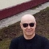 Nikolay Zozulya, 50, Usinsk