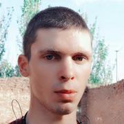 максим 26 Новочеркасск